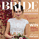 Bride & Groom mag 89 LATEST ISSUE copy