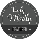 Truly-and-Madly-Featured-Badge-150x150