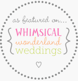 Whimsical-Wonderland-Weddings-Badge