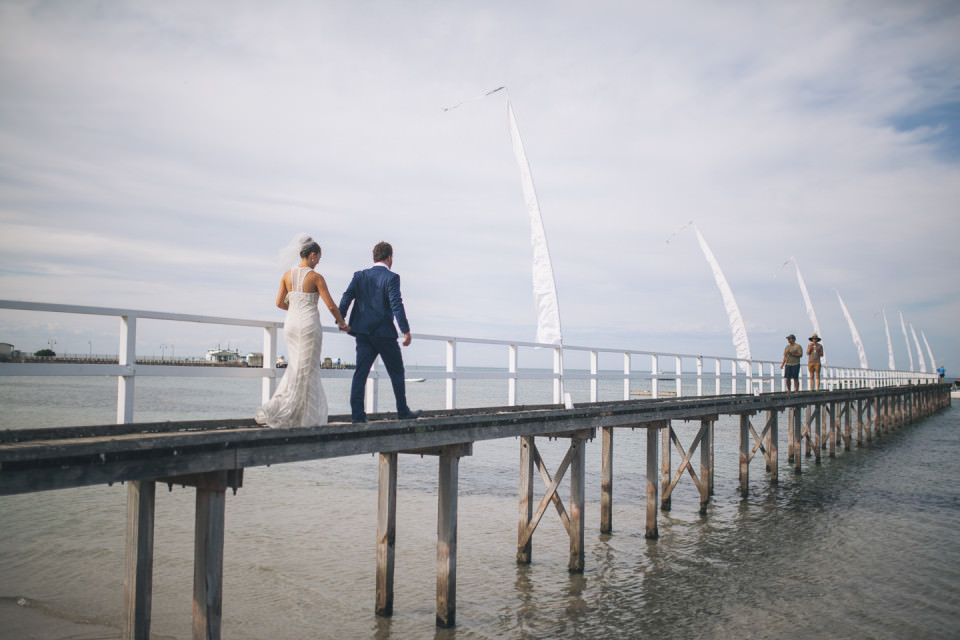 The-official-photographers-Melbourne-Wedding-_MG_0017
