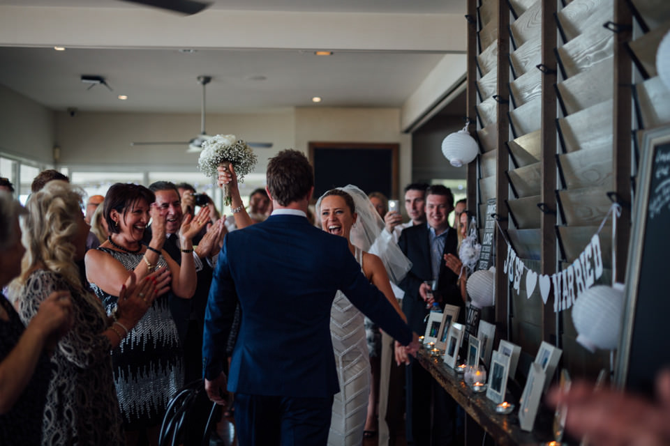 The-official-photographers-Melbourne-Wedding-_MG_5090