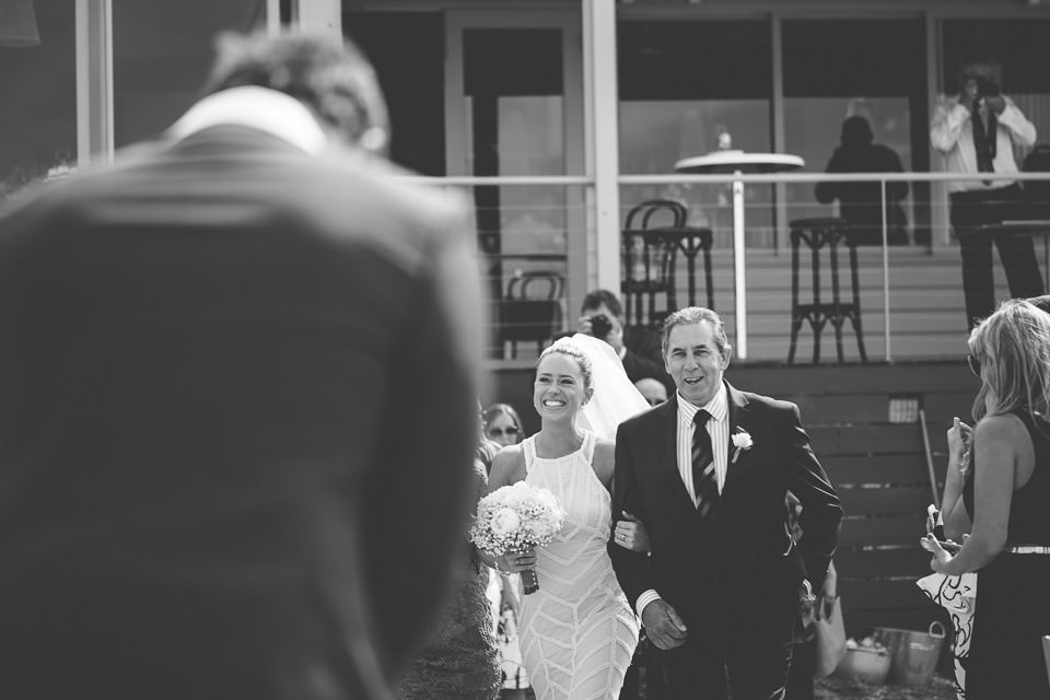 The-official-photographers-Melbourne-Wedding-_MG_9686