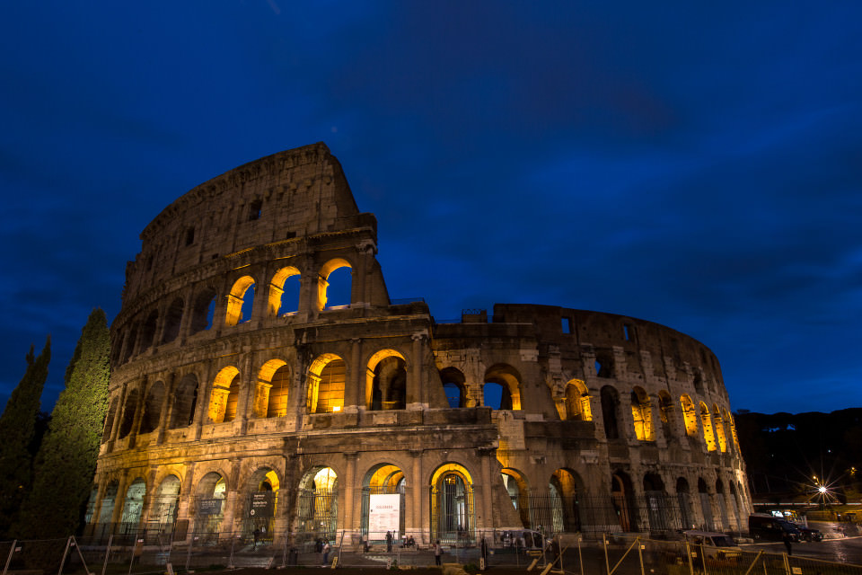 The-official-photographers-rome-colosseum-italy