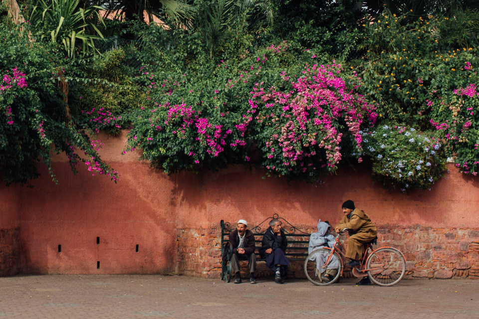 The-official-photographers-Morocco-marrakech