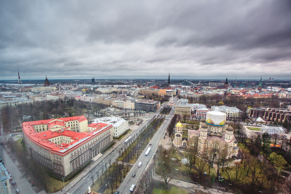 The-official-photographers-view-Radisson-Blu-Hotel-Latvia-Riga