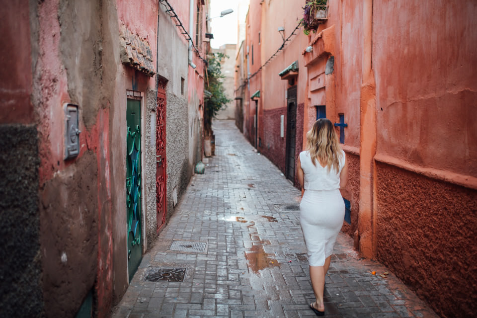 The-official-photographers-morocco marrakech-lady