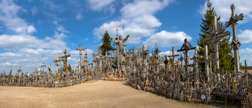 The-official-photographers-hill-of-crosses-lithuania