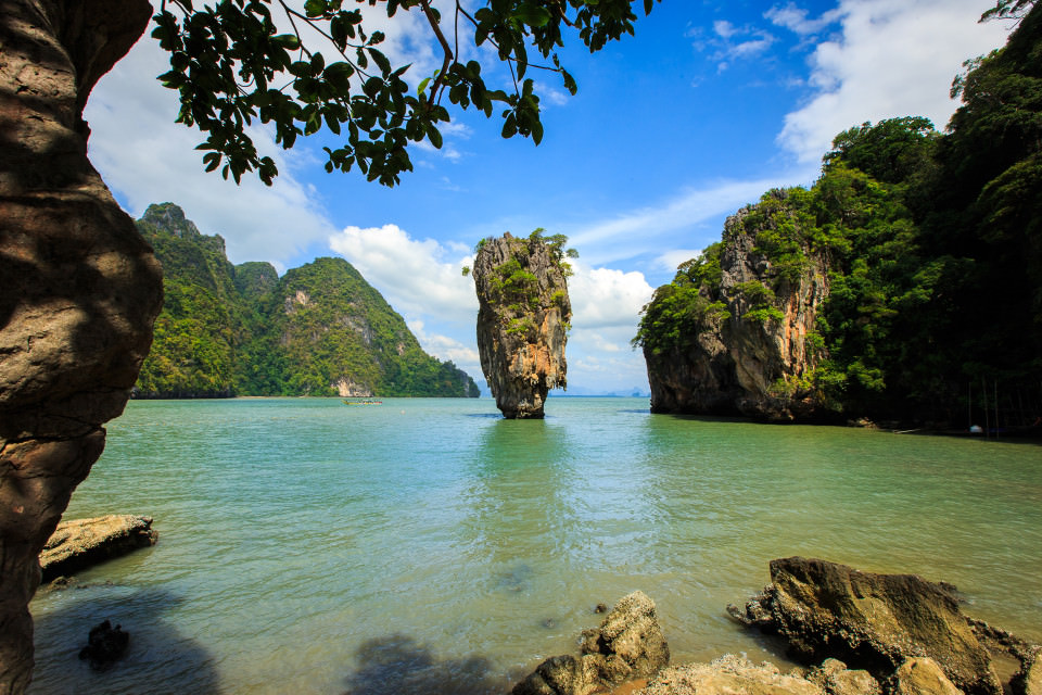 The-official-photographers-thailand-james-bond-island