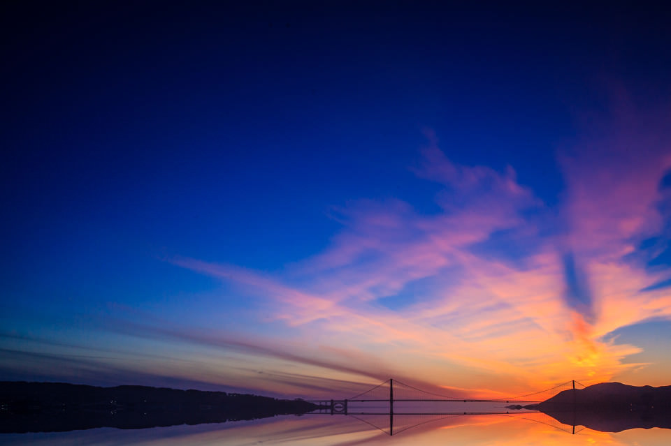 The-official-photographers-Golden-Gate-Bridge-sunset
