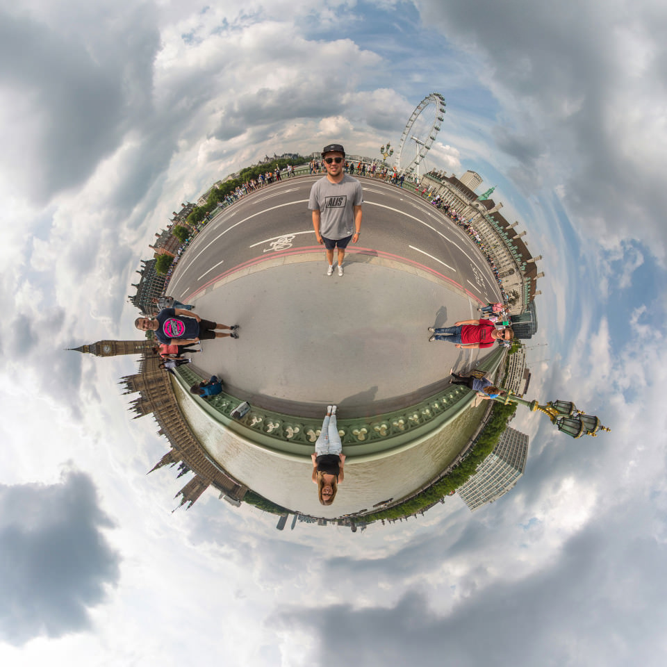 The-official-photographers-london-360-planet-england