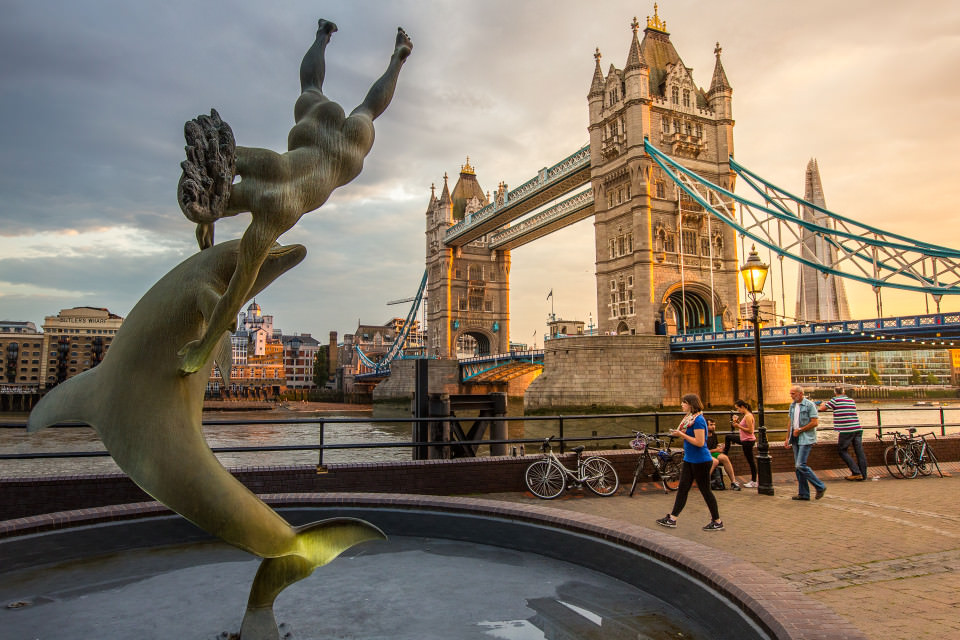 The-official-photographers-london-tower-bridge-sunset