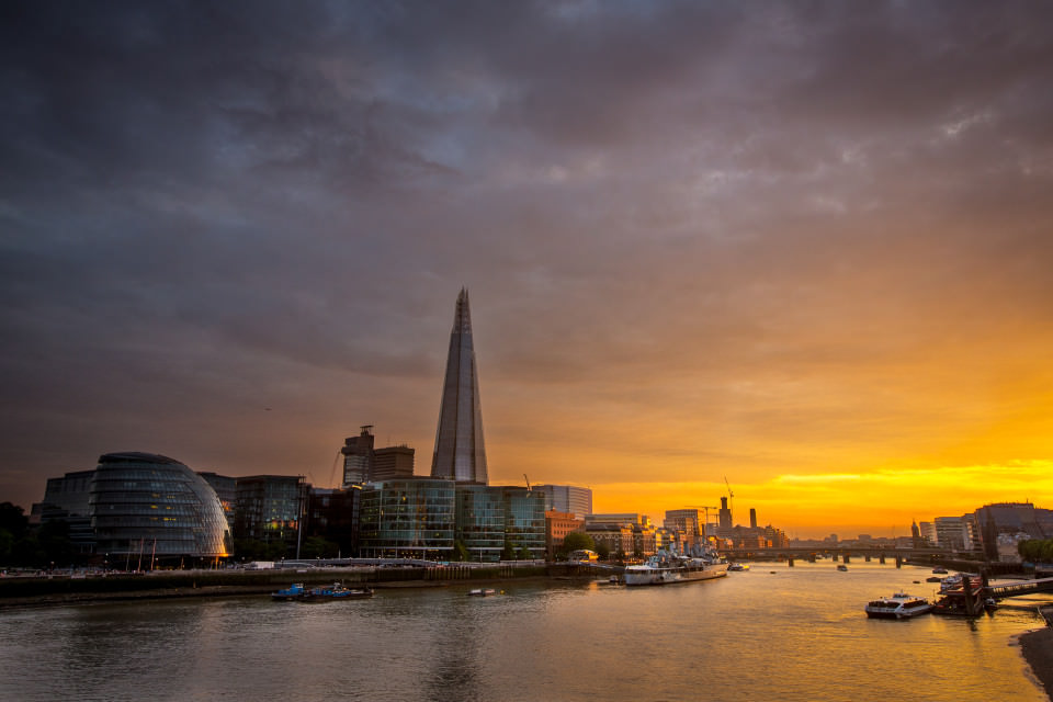 The-official-photographers-the-shard-london-sunset-themes-river