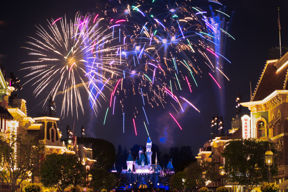 The-official-photographers-Disneyland-america