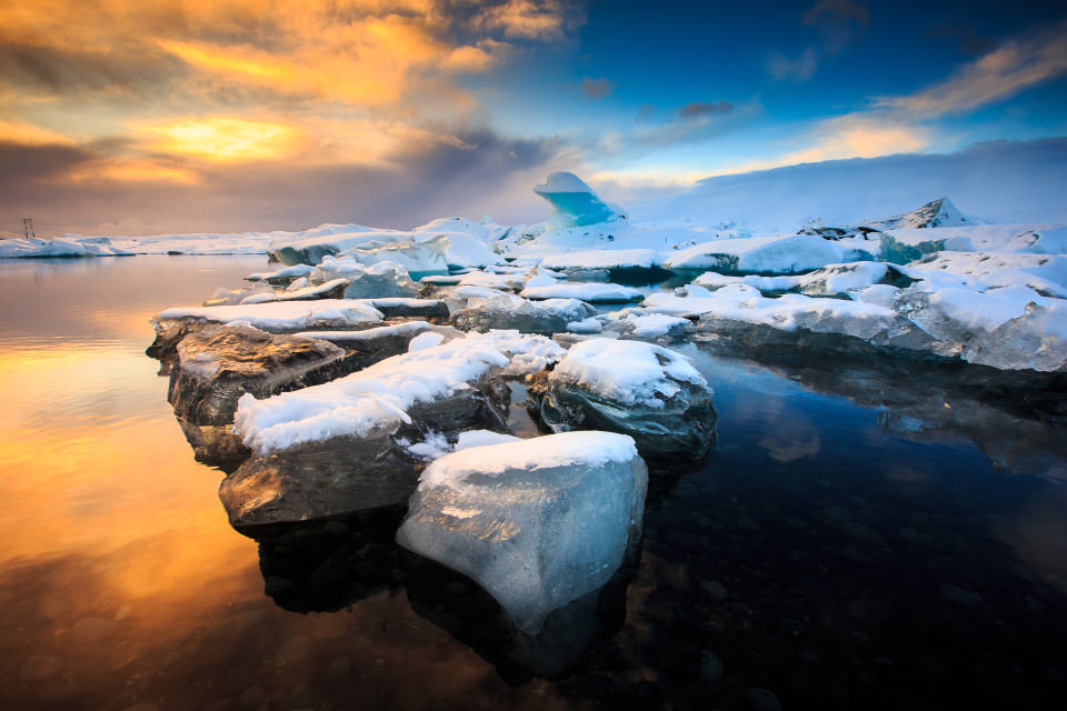 The-official-photographers-Iceland-glacier-jokulsarlon-sunrise
