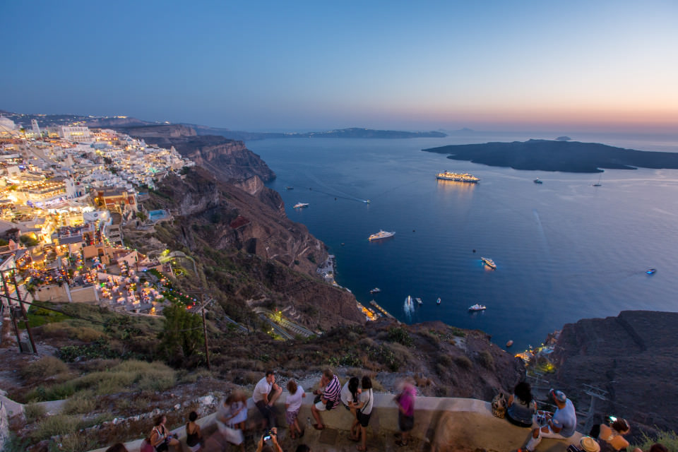 The-official-photographers-greece-ios-ocean-view-night