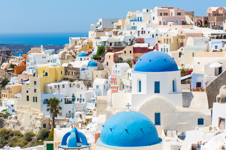 The-official-photographers-santorini-greece-blue-roof