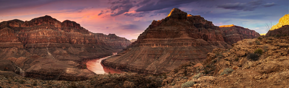 The-official-photographers-america-grand-canyon-sunset