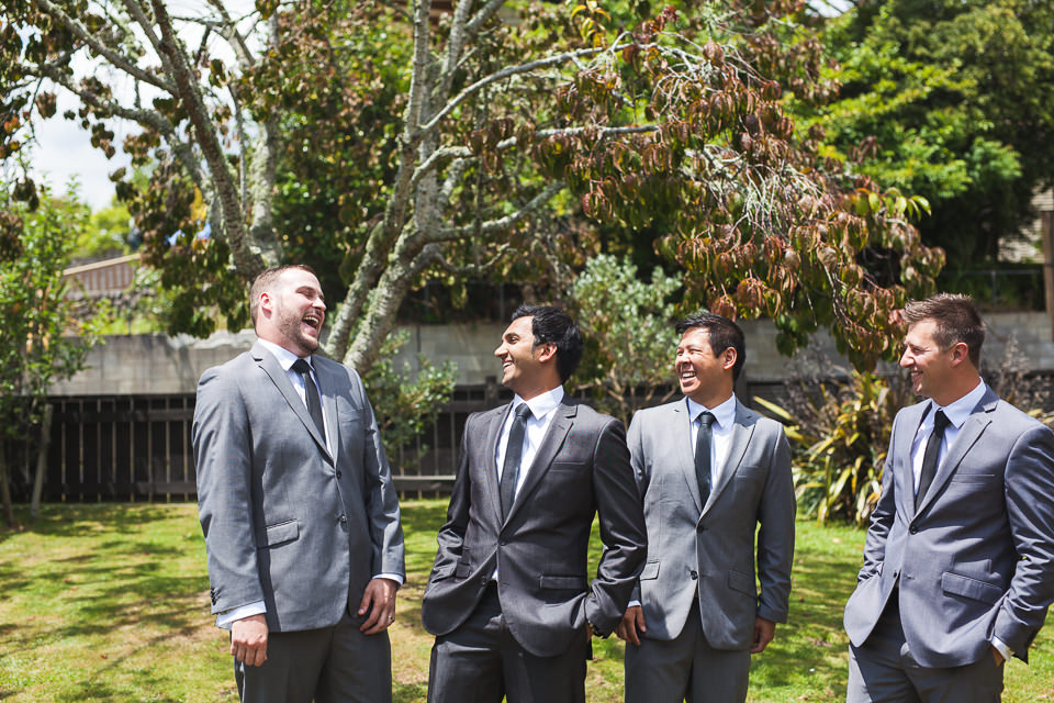 The-official-photographers-St Peters School-Wedding-_MG_4069