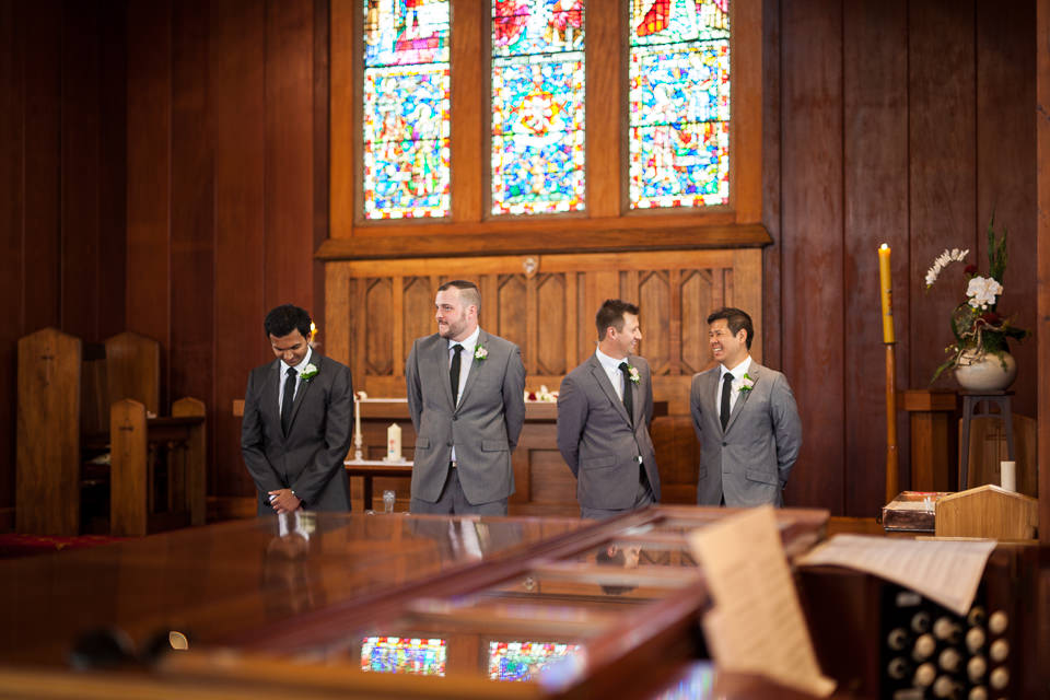 The-official-photographers-St Peters School-Wedding-_MG_4213