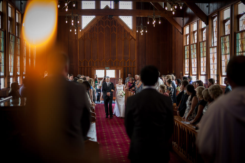 The-official-photographers-St Peters School-Wedding-_MG_4251