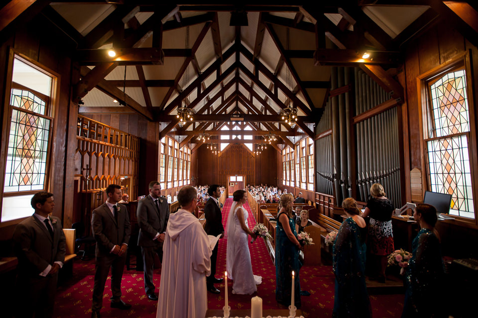 The-official-photographers-St Peters School-Wedding-_MG_4277