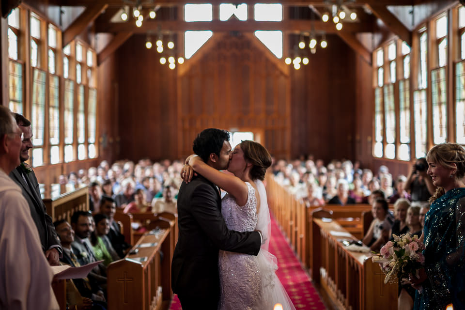 The-official-photographers-St Peters School-Wedding-_MG_4313-2