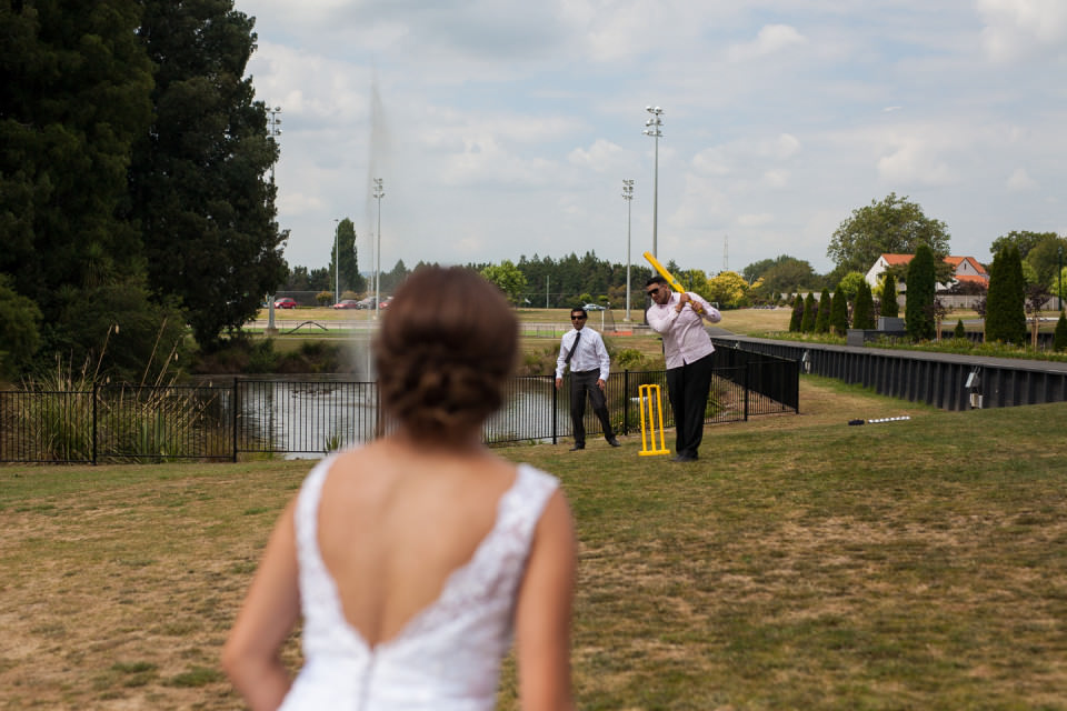 The-official-photographers-St Peters School-Wedding-_MG_4670-2
