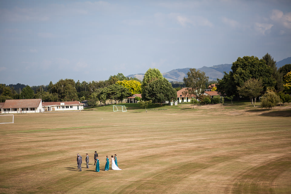The-official-photographers-St Peters School-Wedding-_MG_4905-2