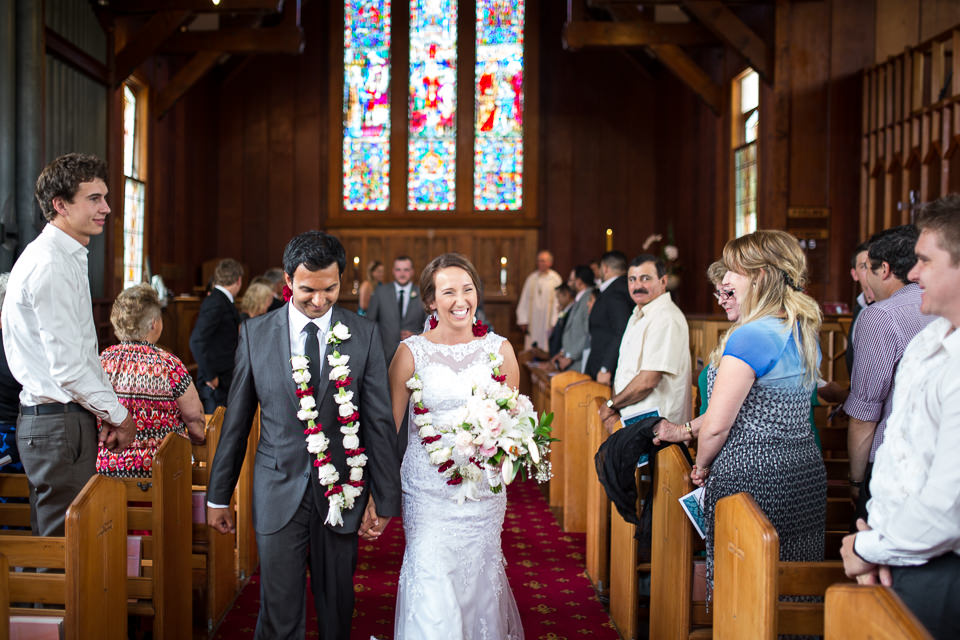 The-official-photographers-St Peters School-Wedding-_MG_5131