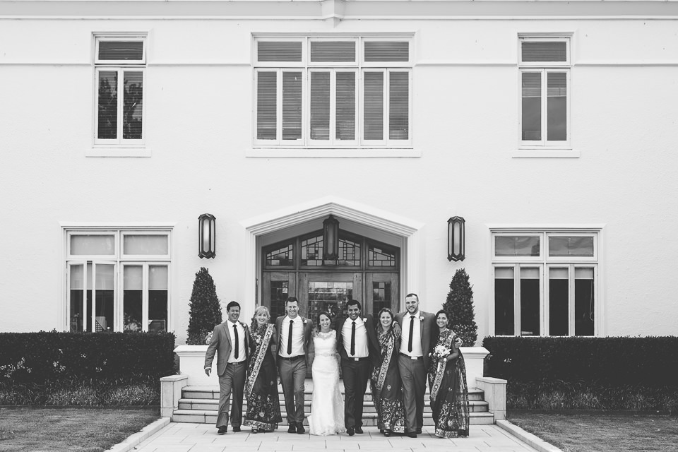 The-official-photographers-St Peters School-Wedding-_MG_5714
