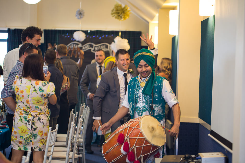 The-official-photographers-St Peters School-Wedding-_MG_5885