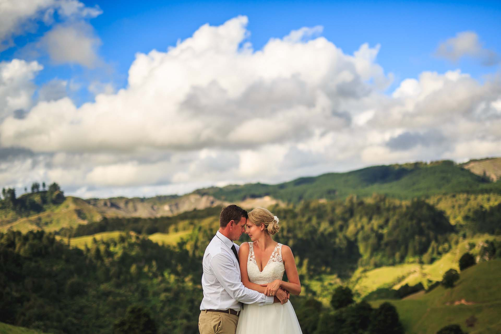 farm-view-new-zealand-wedding-rotorua-photographers