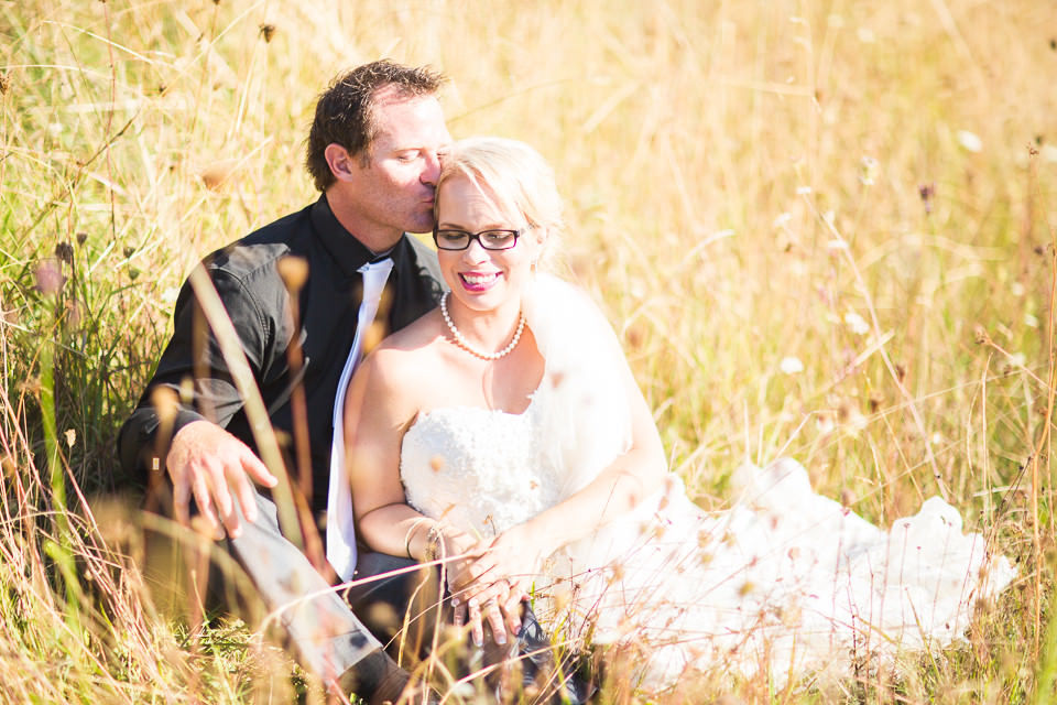 The-official-photographers-Kylie+Grant-Raglan-Wedding-_MG_0240