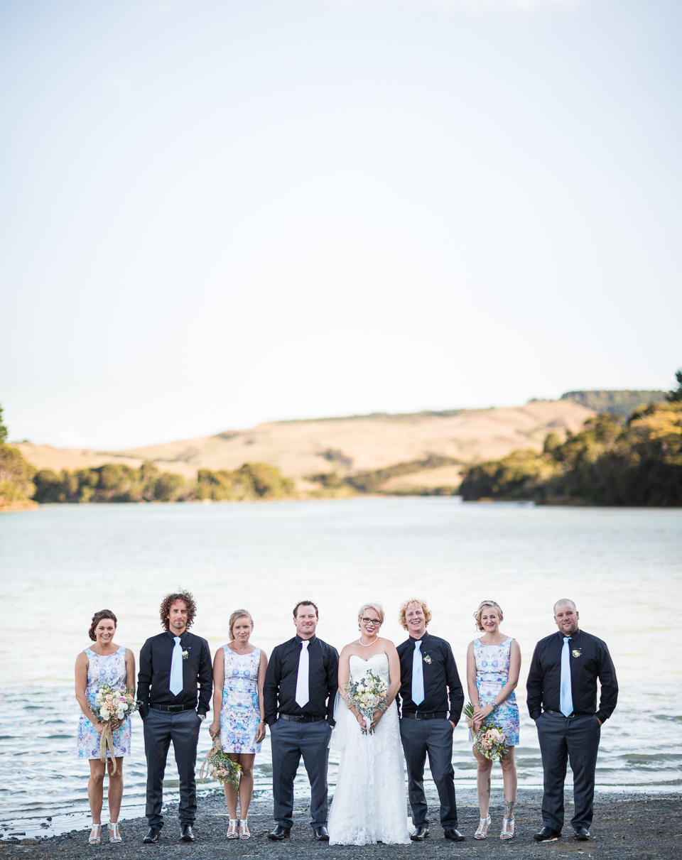 The-official-photographers-Kylie+Grant-Raglan-Wedding-_MG_0260-2