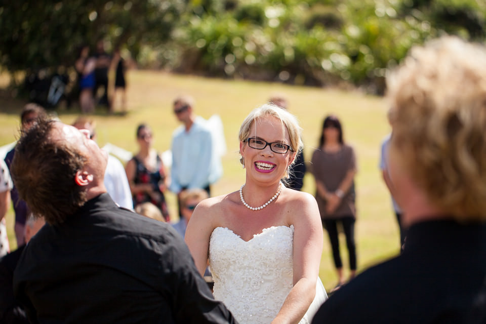 The-official-photographers-Kylie+Grant-Raglan-Wedding-_MG_9264-3