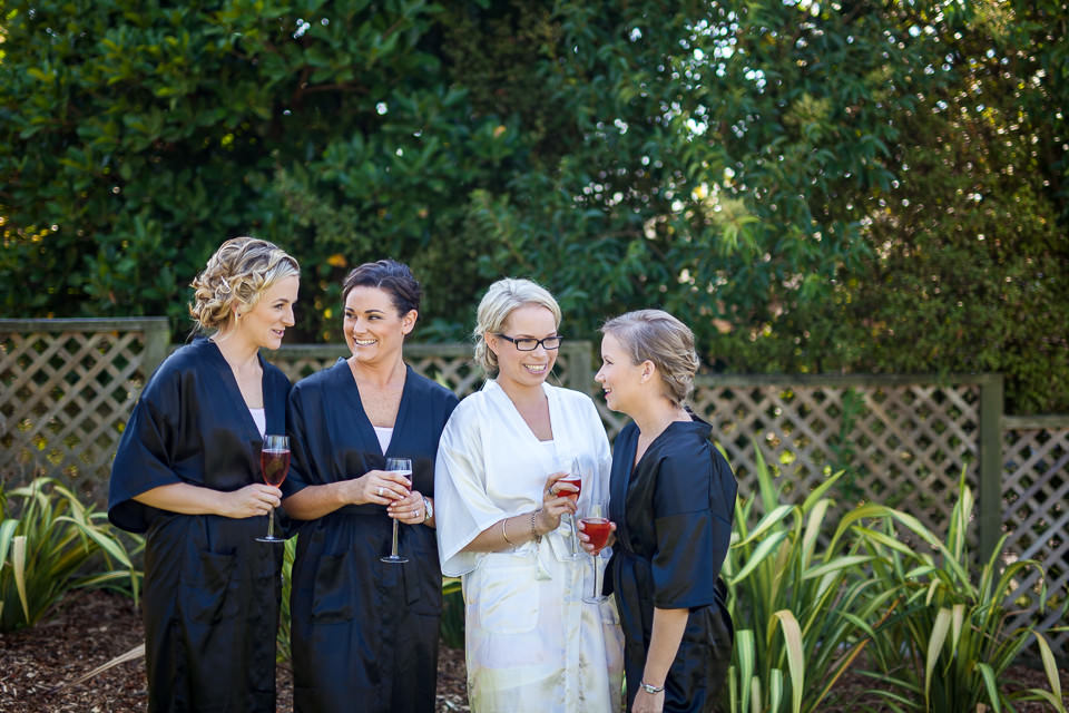 The-official-photographers-Kylie+Grant-Raglan-Wedding-_MG_9379-2
