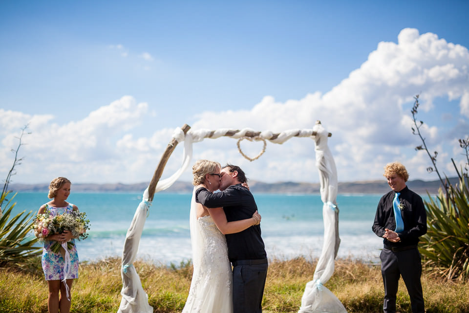 The-official-photographers-Kylie+Grant-Raglan-Wedding-_MG_9779