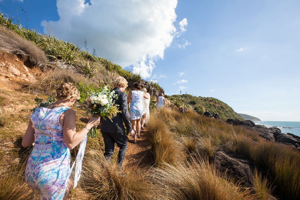 The-official-photographers-Kylie+Grant-Raglan-Wedding-_MG_9932