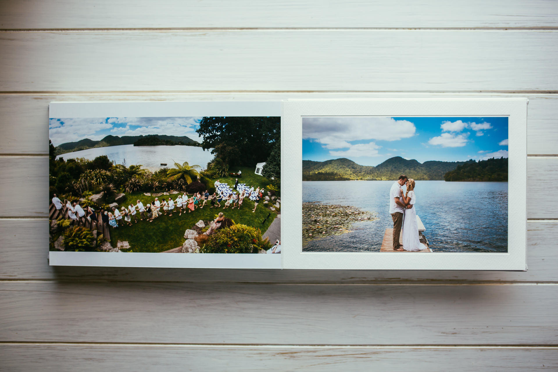 Queensberry-Albums-New-Zealand-Wedding-Photographers