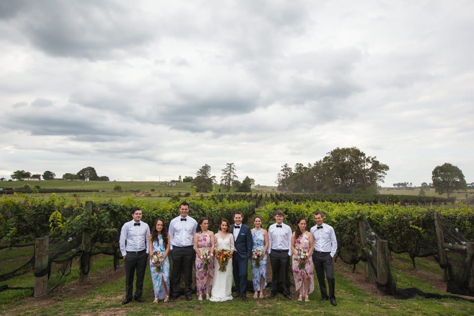 The-official-photographers-Daniel-Lindsay-Vilagrad-Winery-Wedding-_MG_0574