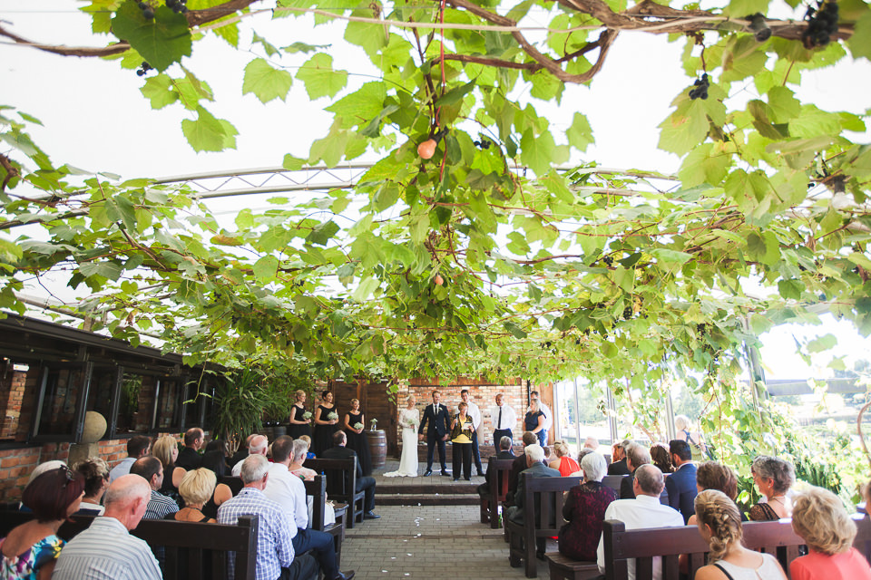The-official-photographers-Sara&Drew-Vilagrad-Winery-_MG_0386