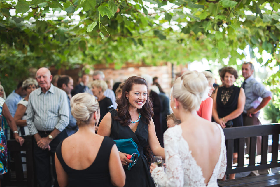 The-official-photographers-Sara&Drew-Vilagrad-Winery-_MG_0470