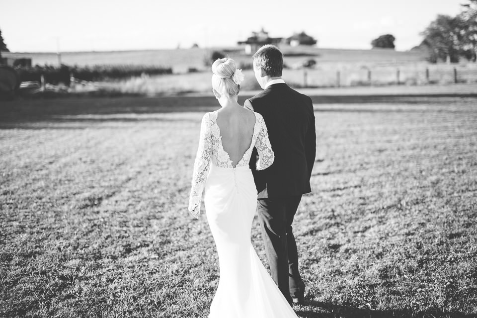 The-official-photographers-Sara&Drew-Vilagrad-Winery-_MG_0751