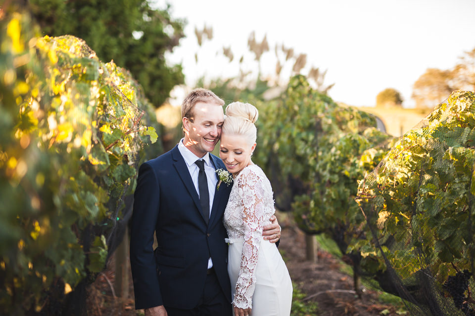 The-official-photographers-Sara&Drew-Vilagrad-Winery-_MG_0786