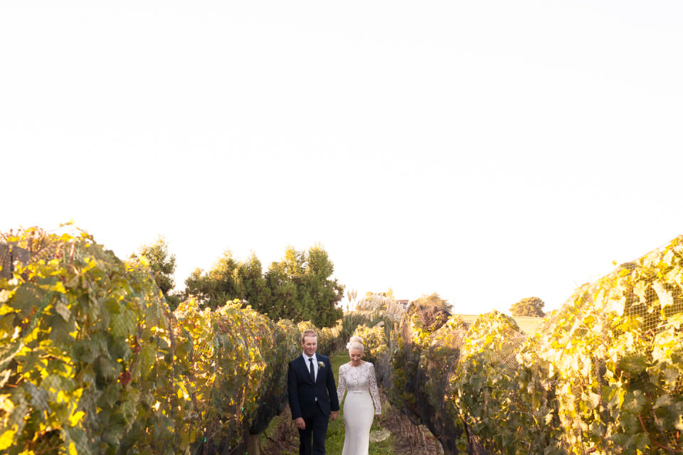 The-official-photographers-Sara&Drew-Vilagrad-Winery-_MG_0793