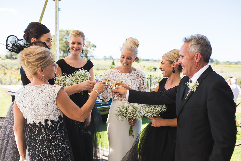 The-official-photographers-Sara&Drew-Vilagrad-Winery-_MG_1919