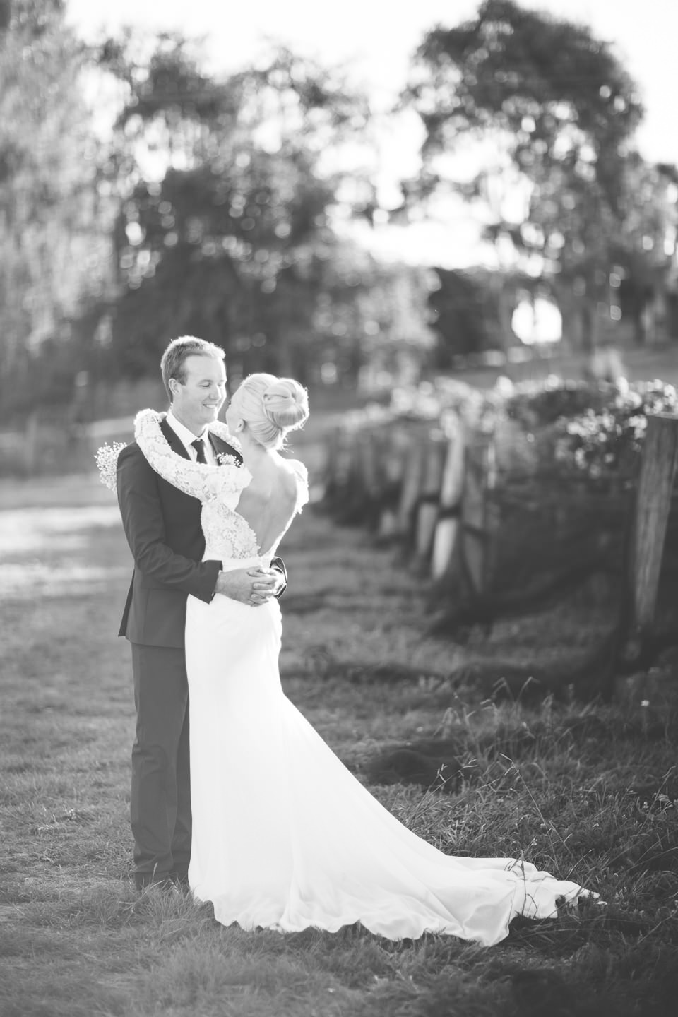 The-official-photographers-Sara&Drew-Vilagrad-Winery-_MG_2594