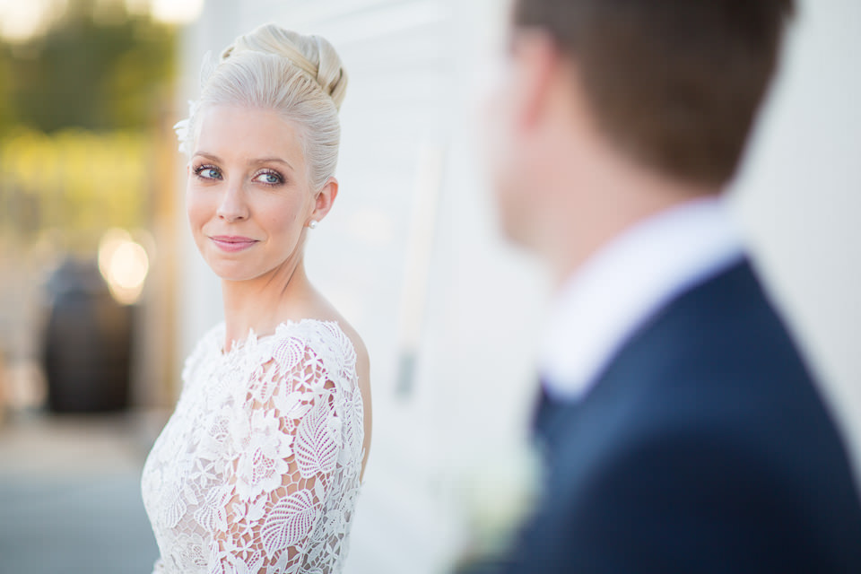 The-official-photographers-Sara&Drew-Vilagrad-Winery-_MG_2689