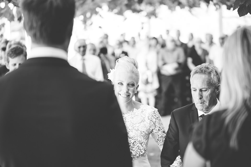 The-official-photographers-Sara&Drew-Vilagrad-Winery-_MG_9997-2