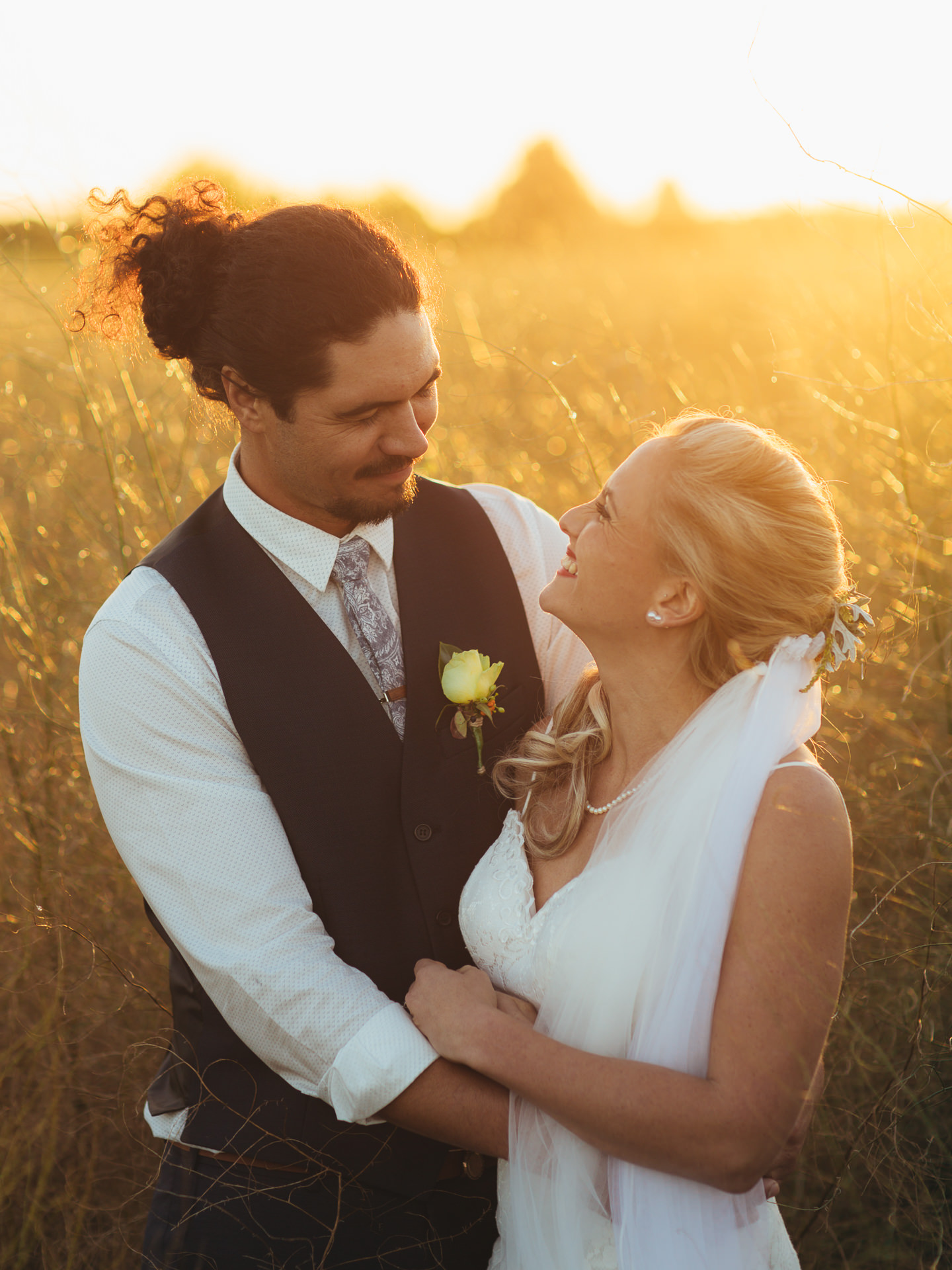 sunset-wedding-coopers-waikato-wedding-photography